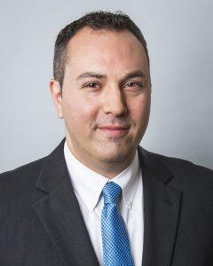 Jeffrey R. Beitler